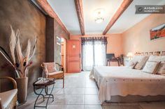 Bed and Breakfast in Luberon in Cavaillon