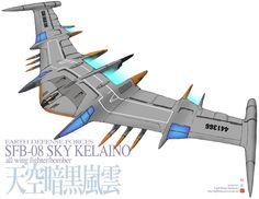 SFB08SKYKELAINO.jpg