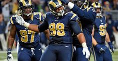 Papo Na Arquibancada: Semana 1 da NFL - Baita jogos!