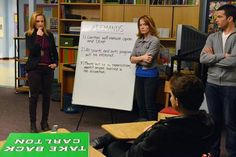 Check Out Stills And Video From The All ASL Episode Of Switched At Birth. Switched at Birth comes on tonight, Monday, March 4 at Katie Leclerc, Marlee Matlin, Freeform Tv Shows, Step Up Revolution, Switched At Birth, Beau Mirchoff, Chad Michael Murray, Schools First, Abc Family