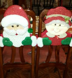 Sewing Patterns Free, Free Sewing, Baby Hats, Elf, Natal Diy, Projects To Try, Crochet Hats, Crafty, Holiday Decor