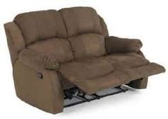 Image Search Results for love seat recliner