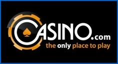 Shop NYC promo has commenced at Casino.com and will continue until Nov 6, 2014. Players who open an account have a chance to win a Big Apple shopping spree. Read more at http://blog.casinocashjourney.com/2014/10/08/casino-com-nyc-shopping-spree/