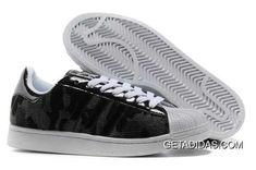 newest f50e2 8f596 Shoes City Camouflage Black 365 Days Return Adidas Superstar II Mens High  Grade Casual TopDeals, Price   78.77 - Adidas Shoes,Adidas Nmd,Superstar, Originals
