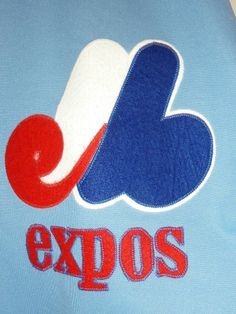 #MontrealExpos Genuine #MLB #Jersey #CooperstownCollection #Majestic #3XL Logo http://www.ebay.com/itm/-/271524389019?roken=cUgayN @mlb #allstargame #throwback #vintge