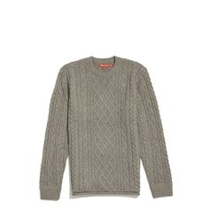 60ff165668f Donegal Sweater - JackThreads - Sweaters   JackThreads Jack Threads