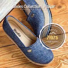 Nueva temporada, nuevos modelos. #otoñinvierno #zapatos #shoes #pakar #shoescollectionpakar #zapatos #calzado #fw17 #shoescollectionpakar #pakar #calzado #nuevoscatalogos #moda #fashion #shoes #ventaporcatalogo #fw17collection #ventas #ganancias #photoshoot #photooftheday #otoño2017 #otoñoinvierno2017 #outfit #shoes #zapatosparadama #womenshoes #tenis #casual #outfitcasual