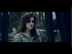 where i feel at home | Harry Potter - YouTube