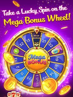 Cameo online casino bonus