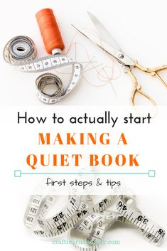 Awesome 20 sewing hacks projects are offered on our website. Read more and you wont be sorry you did. Diy Quiet Books, Baby Quiet Book, Felt Books, Baby Books, Sewing For Kids, Diy For Kids, Gifts For Kids, Quiet Book Patterns, Sewing Patterns Free