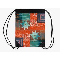 Cinch Bag,Drawstring Backpack,Market Bag,Cinch Sack,Drawstring Bag,Carry All Bag,Gift Ideas for Women,Gifts for Friends,Gifts for Her