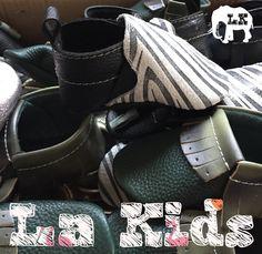 #bebek #baby #bebekkıyafeti #tasarım #tasarımürünler #bebekayakkabisi #babyshoes #leathershoes #kids #kidsfashion #kidsstyle #kidsshoes #babyboy #babygirl #bebekhediyesi #babyfashion #bebekler #bebekhazırlıkları #annebebek #shoelover #shoestagram #shoes #evayakkabısı #ilkadım #cocukayakkabisi