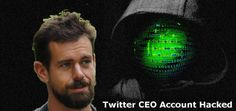 Twitter CEO Jack Dorsey-Technosearch01