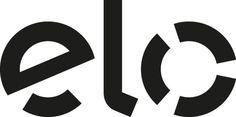 Cartões Elo oferecem acesso gratuito a Wi-Fi por meio do aplicativo iPass - http://po.st/c83pNx  #Empresas - #Cartões-Elo, #Internacional, #Tecnologia