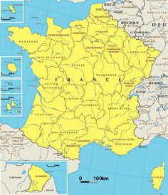 #France is a founding member of the #European Union and one of the first-wave countries to adopt the euro on 1 January 1999