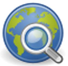 Search Engines | All in One - http://appedreview.com/app/search-engines-all-in-one/
