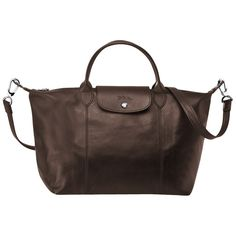 a63d254e16a3 31 Best Longchamp images
