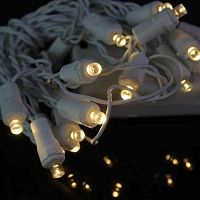 Make Your Celebrations Sparkle at Christmas Light Source Battery Operated Christmas Lights, Battery Operated Led Lights, Battery Candles, Led Christmas Lights, Christmas Trees, Pink Crafts, Small Lanterns, Led Rope Lights, Lantern Centerpieces