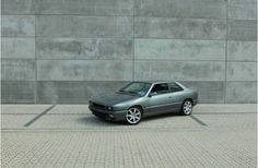 Ghibli GT Maserati Biturbo, Maserati Ghibli, Jdm, Muscle Cars, Super Cars, Classic Cars, Bike, Vehicles, Autos