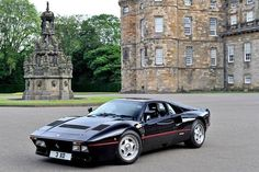 The Ferrari Berlinetta was unveiled at the 2012 Geneva Motor Show . The car is a front mid engine grand tourer and is a replacement for the Ferrari Ferrari 288 Gto, Ferrari Car, Ferrari 2017, Dream Cars, Cj Jeep, Good Looking Cars, Auto Retro, Amazing Cars, Alfa Romeo