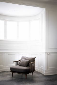 ...... http://www.pinterest.com/riddicky/design-furnitures-environments-and-objects/