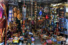 Tel_Aviv_Flea_Market_4.jpg (1024×681)