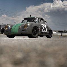 Porsche 356 outlaw More - https://www.luxury.guugles.com/porsche-356-outlaw-more/