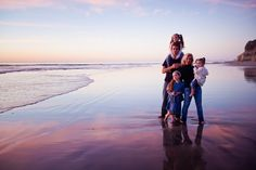 San Diego Portrait Photographer | Coast Highway Photography Blog