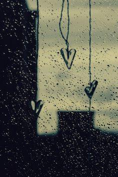 electrical storm by =linlith on deviantart Walking In The Rain, Singing In The Rain, I Love Rain, Rain Days, Weather Rain, Rain Photography, Creative Photography, White Photography, Sound Of Rain
