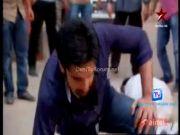 Iss Pyaar Ko Kya Naam Doon Season 2 24th December 2014 Episode http://indiastv.com/serials/iss-pyaar-ko-kya-naam-doon-season-2-24th-december-2014-episode/