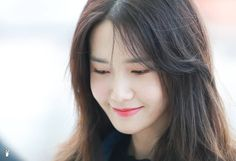 "12 lượt thích, 2 bình luận - YoonA__Lim (@deeryoona.ya) trên Instagram: ""#윤아 #임윤아 #yoona #yoonalim #limyoona #linyuner #sonyuhshidae #snsd #girlsgeneration #yoongstagram"""