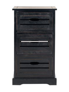Safavieh Samara Drawer Cabinet