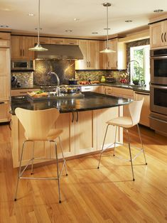 Eclectic Spaces Design, Pictures, Remodel, Decor and Ideas - page 74