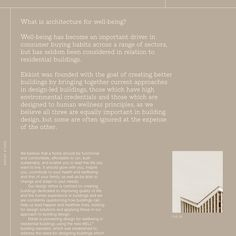 Fonts Used: Piek and Maison Neue · Typewolf Typography Inspiration Typography Inspiration, Web Design, Branding, Architecture, Day, Fonts, Editorial, Diagram, Exercise