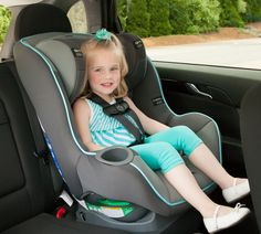 Safety 1sts Complete Air 65 Convertible Car Seats Stylish Premium Fabrics Keep Your Little One Comfy On The Go