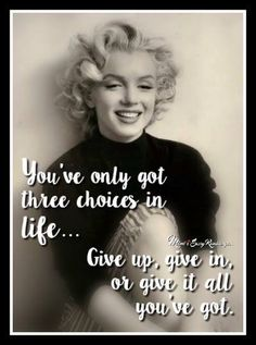 Life is complicated. Classy Women Quotes, Strong Women Quotes, Sassy Quotes, True Quotes, Great Quotes, Inspirational Quotes, Quotes Quotes, Qoutes, Motivational