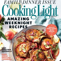 Cooking light august 2017 pdf magazines cookingebooksfo find all the healthy recipes from cooking lights september 2016 forumfinder Image collections