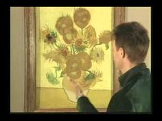 Os Impressionistas Vicent Van Gogh - YouTube