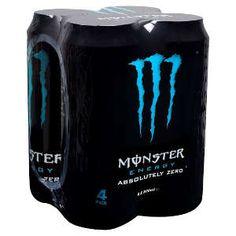 Free Monster Energy Drink - http://www.grabfreestuff.co.uk/free-monster-energy-drink/
