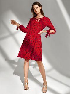 72f4d3dd73 Taranko Valentine s Day Collection  reddress  love  valentinesoutfit   perfectreddress