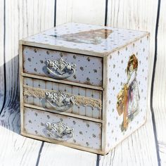Browse unique items from Alenahandmade on Etsy, a global marketplace of handmade, vintage and creative goods.