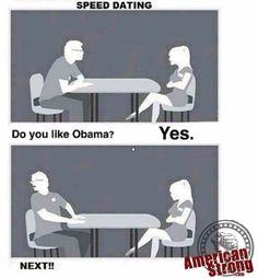 Libertarian dating