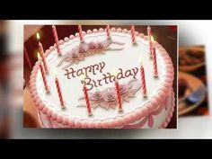 #online_cake_delivery_in_gaya, #midnight_cake_delivery_in_gaya, #eggless_cake_delivery_in_gaya, #sameday_cake_delivery_in_gaya, #cake_delivery_in_gaya, #birthday_cake_delivery_in_gaya