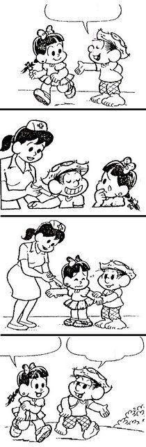 atividades escolares