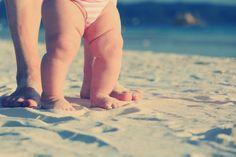 #Sun #Protection for #Infants: What You Need to Know #baby #sunscreen #sunblock http://www.organicauthority.com/sun-protection-for-infants-what-you-need-to-know/