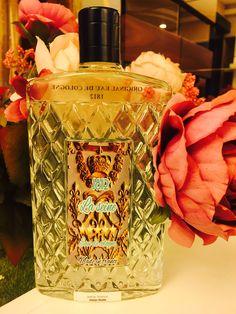 fleur mystérieuse de  la seine1812 #parishaydar #cologne #colognes #laseine #lafayette #champselysees #petekparis #perfume #parfums #farmacia #pharmacist #pharmacie #pharmacy #eczane  #giralda #perfumelicious #parfum #france #parishaydarmusée #sardinia #paris #london #newyork $ 500,00