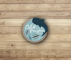 Car Stickers, Car Decals, Philippines Country, International Flags, Flag Country, Quezon City, Coat Of Arms, Vinyl Art, Shark