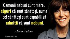 Nora Ephron, Romantic, Film, Quotes, Movie, Quotations, Film Stock, Cinema, Romance Movies