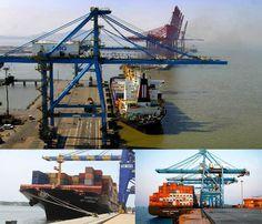 India towards the Biggest Shipping Demand More Details At: http://india-towards-the-biggest-shipping-demand.pen.io/