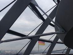 Dem Deutsche Volke